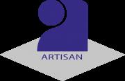A2p tuquet artisan 60240 chaumont en vexin
