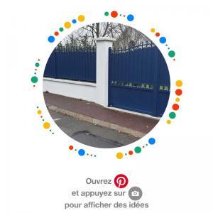 Connectez-vous à notre tableau Pinterest