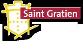 Ville saint gratien